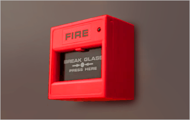 Fire Alarm Regulations Uk A Simple Guide To Your Responsibilities