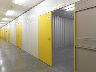 big yellow self storage 360 degree fire protection surrey fire. Black Bedroom Furniture Sets. Home Design Ideas