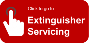 Fire extinguisher installation, London, Surrey & South-East