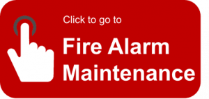fire alarm specialists London, Surrey, Berkshire, Hampshire, South-East