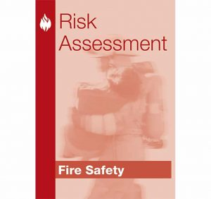 Fire Risk Assessment UK regulations