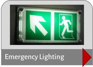 emergency-lighting-London-Surrey