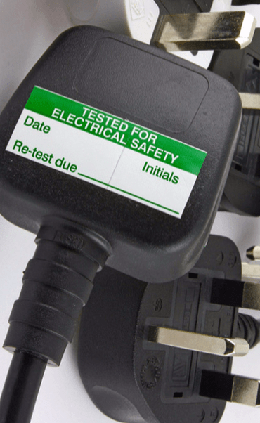 PAT testing London, Surrey, South-East