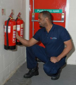 buy fire extinguishers surrey, london, hampshire, berkshire