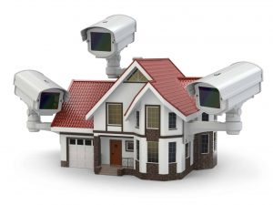 CCTV legislation UK - CCTV company Surrey, London, Berkshire, Hampshire