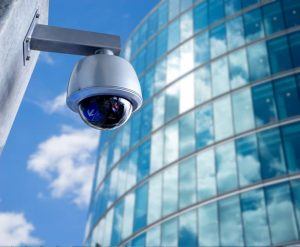cctv commercial use - cctv legislation uk