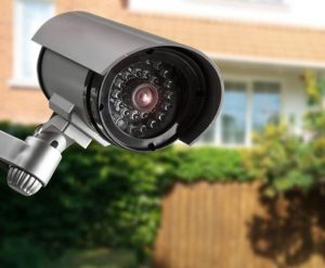 CCTV Legislation - all you need to know about UK CCTV legislation