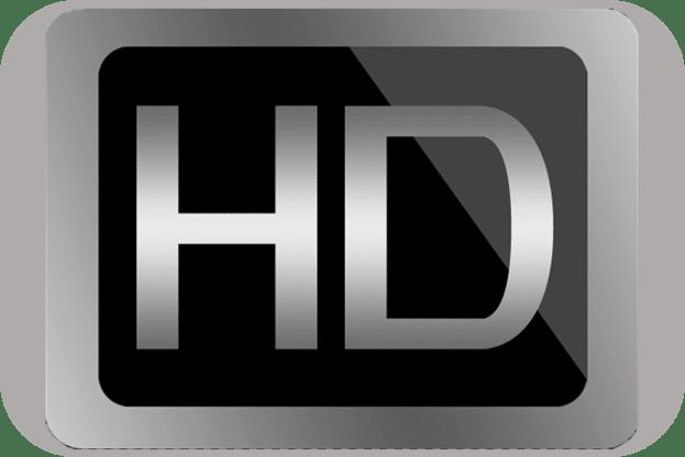 cctv installation - high def cameras