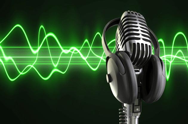 cctv recording quality