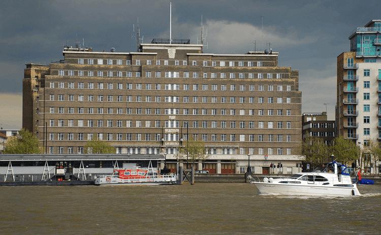 london fire brigade headquarters. London fire safety services - expert fire safety services in London