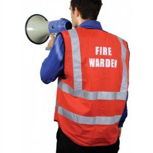 fire marshal refresher training croydon - public fire marshal refresher training open to all