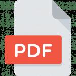 fire risk assessment template pdf