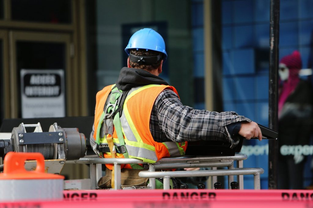how often should fire risk assessments be reviewed